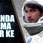 List of Sushant Singh Rajput upcoming movies 2017, 2018