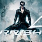 List of Hrithik Roshan upcoming movies 2017, 2018