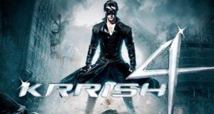 Hrithik Roshan upcoming movies