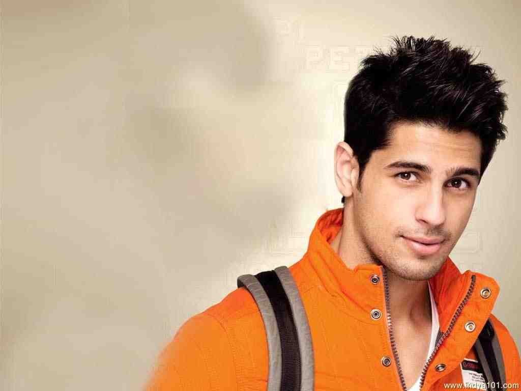 List of Sidharth Malhotra upcoming movies 2017, 2018