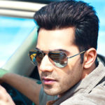 List of Varun Dhawan upcoming movies 2017, 2018