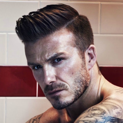 5 Best cool haircuts for Boys