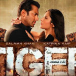 List of Salman Khan upcoming movies 2017,2018