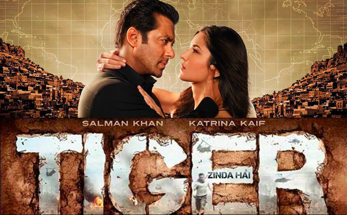 List of Salman Khan upcoming movies 2017,2018