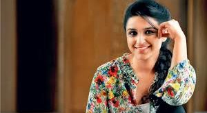 List of Parineeti Chopra upcoming movies 2017, 2018