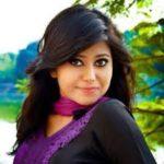 List of Bangladeshi girls Wechat id