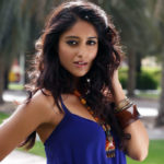 List of Ileana D'Cruz upcoming movies 2017, 2018