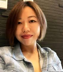 List of Taiwan girls Line id