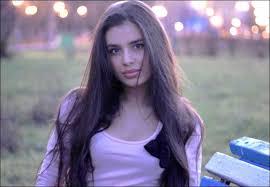 List of Russian girls Line id