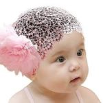 5 New Cute hairstyles for baby girls