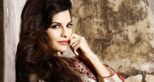 List of Jacqueline Fernandez upcoming movies 2017, 2018