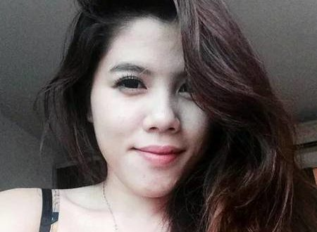 List of Vietnam girls Line id