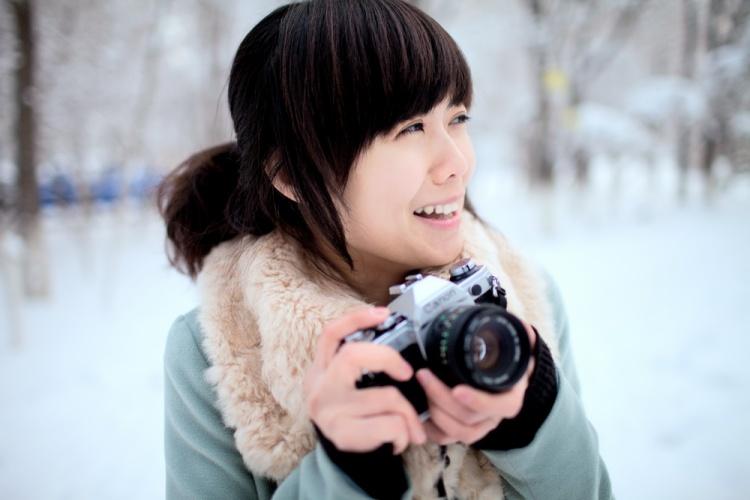 List of chinese girls line id chinese girls line id voltagebd Gallery