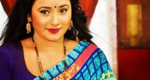 List of Rani Chatterjee's upcoming movies 2017, 2018