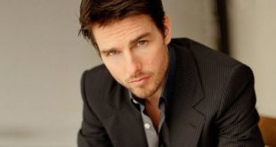 List of Tom Cruise Upcoming Movies 2017, 2018