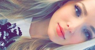 List of UK girls Snapchat usernames