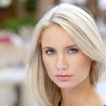 List of Denmark girls Wechat id