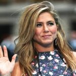 List of Jennifer Aniston Upcoming Movies 2017, 2018