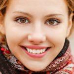 List of Poland girls Wechat id