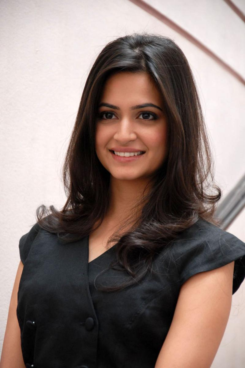 List of Kriti Kharbanda upcoming movies 2017, 2018
