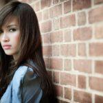 List of Vietnam girls Mobile Number