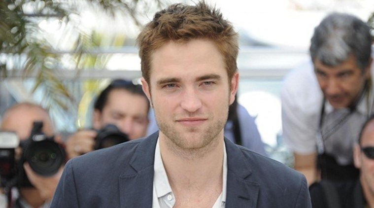 List of Robert Pattinson Upcoming Movies 2017, 2018