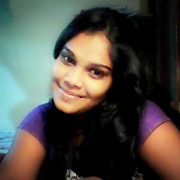 List of Srilankan girls wechat id