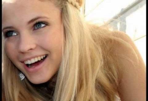 List of Hungary girls Wechat id