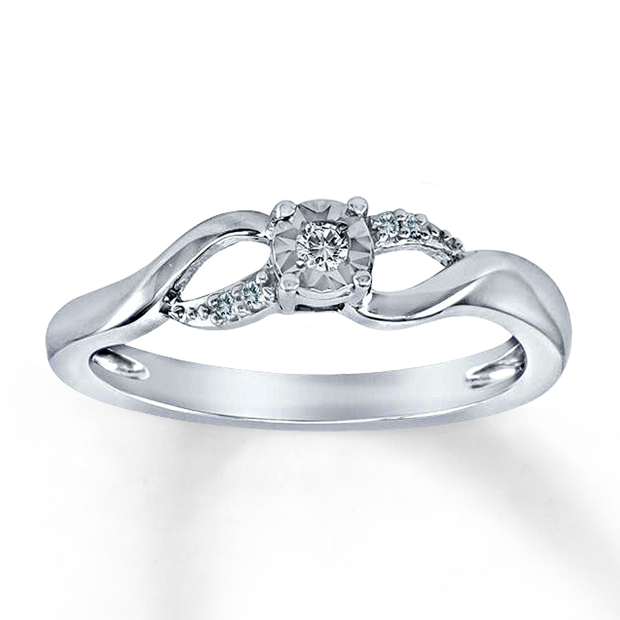 List of Promise Ring for Girlfriend 2018