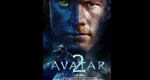 List of Hollywood movie in Corsican Language 2017