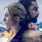 List of Hollywood movie Armenian Dubbed 2017