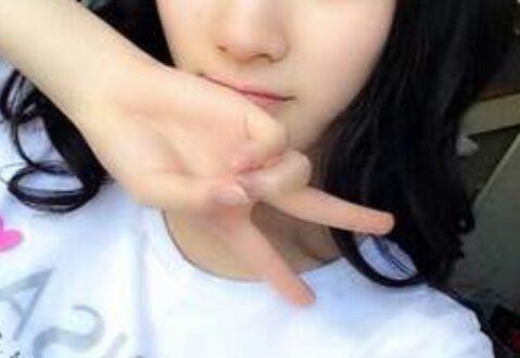 List of Korean girls Line id