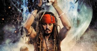 List of Hollywood movie in Amharic Language 2017