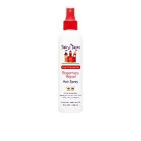 Fairy Tales Conditioning Spray