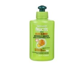 Garnier Fructis Leave-In Cream