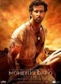 Hrithik Roshan,upcoming movies 2018, Pooja Hegde New Upcoming movie Mohenjo Daro release date, star cast, 2016 movie Poster,hrithik roshan upcoming movies 2018,upcoming movies in 2017