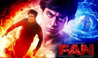 SRK Next release movie fun hit or flop, shahrukh upcoming movies, Shah Rukh Khan New Upcoming movie Fun Poster, Release Date, Actress
