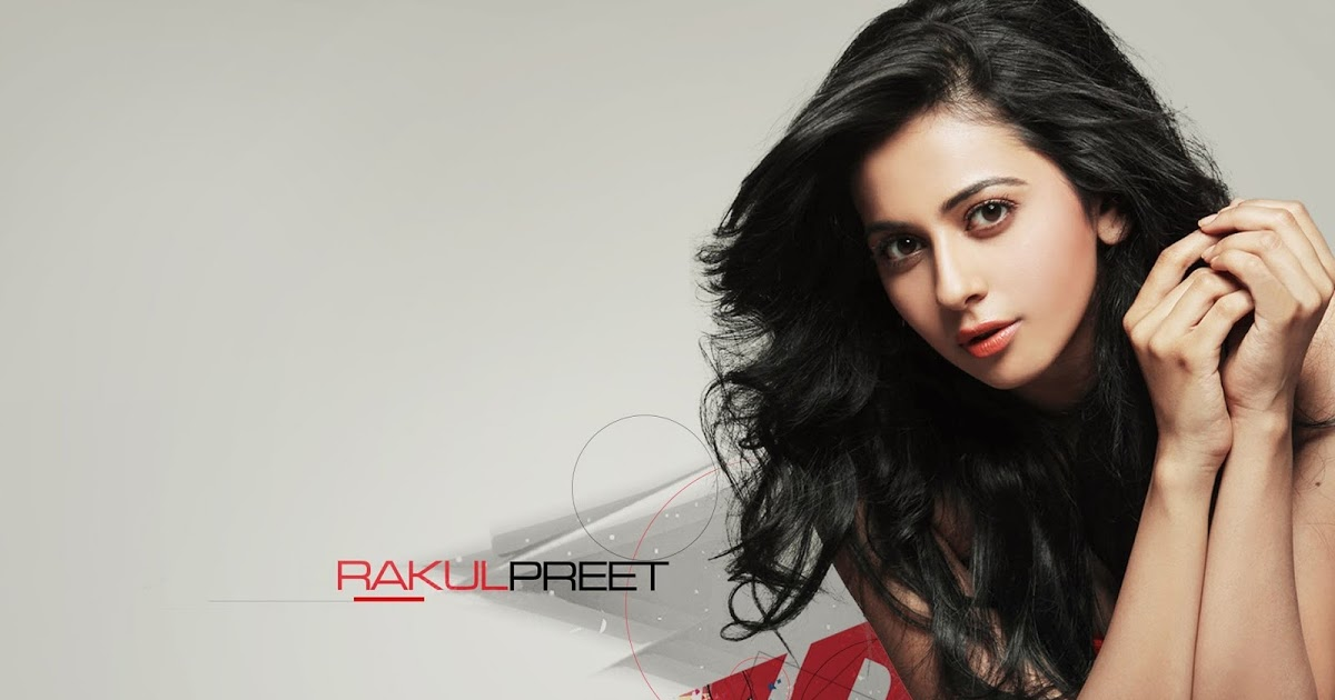 Rakul Preet Singh Upcoming Movies with Release Dates