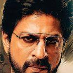 List of Shahrukh khan upcoming movies 2018