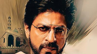 shahrukh khan upcoming movies, shahrukh khan, upcoming movies in 2018, shahrukh khan upcoming movie, poster, release date, star cast