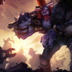 League of Legends players are being tricked into earning themselves permanent bans