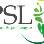 PSL 3 Schedule | Ball to ball Update |PSL Latest news | PSL 3 Points Table | PSL Winning prediction 2018