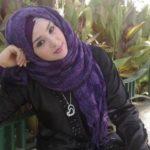 List of Afghanistan Girls Line Id
