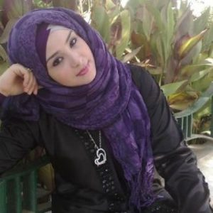 List of Afghanistan Girls Line Id