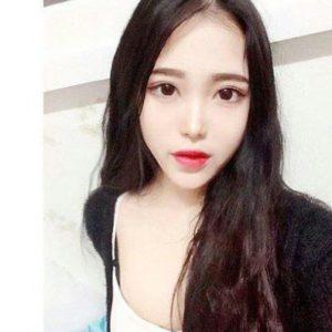 List of Hong Kong Girls Wechat id