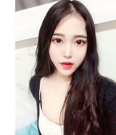 List of Hong Kong Girls Wechat id