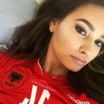 List of Albanian Girls Snapchat usernames
