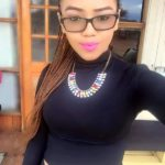 List of South African girls Wechat id