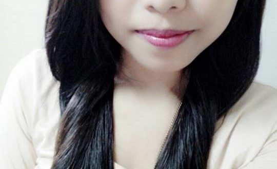 List of Philippines Girls Wechat id