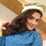 List of Afghanistan Girls Snapchat usernames